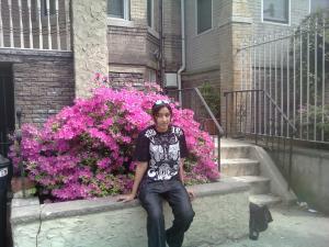 Princess Aliyah