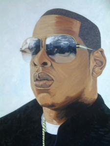 ART JAY Z WITH SKY WALKERS FINAL