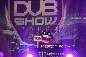 JAH LION DJ