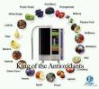 ENAGIC king of antioxidants