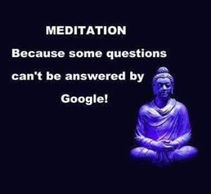 702 BUDDHA not google