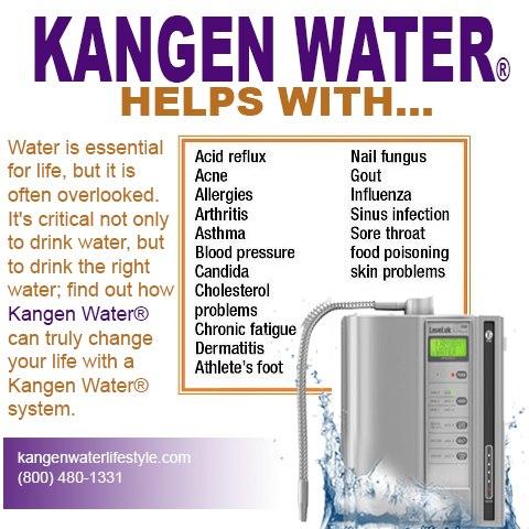 801-enagic-water-is-by-elisa.jpg