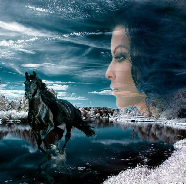 katyperry_darkhorse